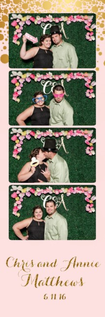 photo booth rental minneapolis event centers-38.jpg