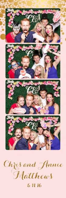 photo booth rental minneapolis event centers-39.jpg