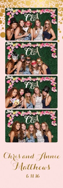 photo booth rental minneapolis event centers-4.jpg