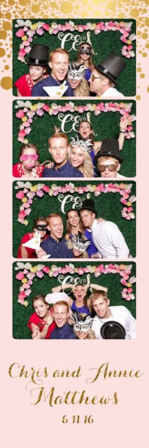 photo booth rental minneapolis event centers-40.jpg