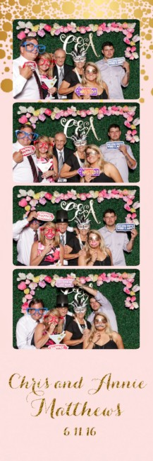 photo booth rental minneapolis event centers-42.jpg