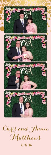 photo booth rental minneapolis event centers-44.jpg