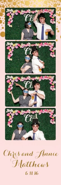 photo booth rental minneapolis event centers-46.jpg