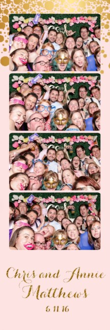photo booth rental minneapolis event centers-47.jpg