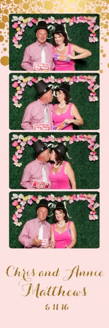 photo booth rental minneapolis event centers-48.jpg