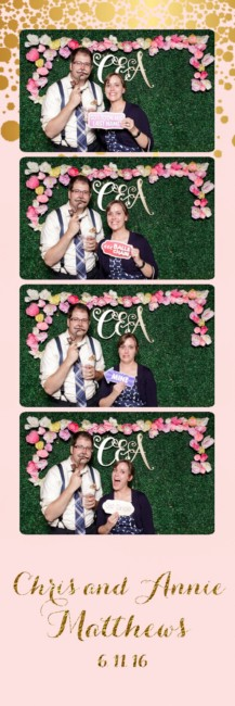 photo booth rental minneapolis event centers-49.jpg