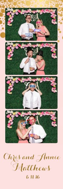 photo booth rental minneapolis event centers-5.jpg