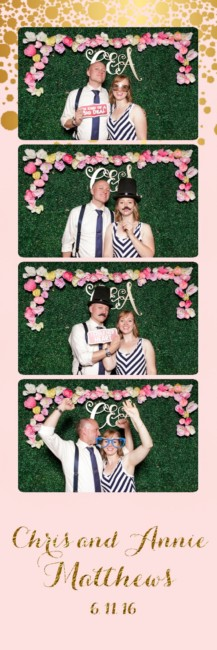 photo booth rental minneapolis event centers-50.jpg