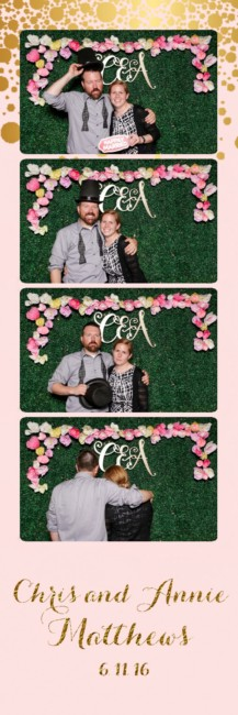 photo booth rental minneapolis event centers-51.jpg