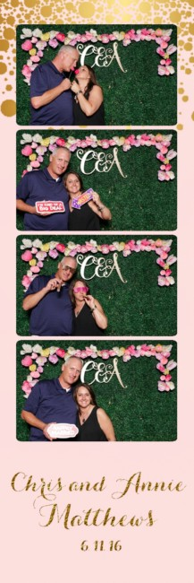 photo booth rental minneapolis event centers-52.jpg