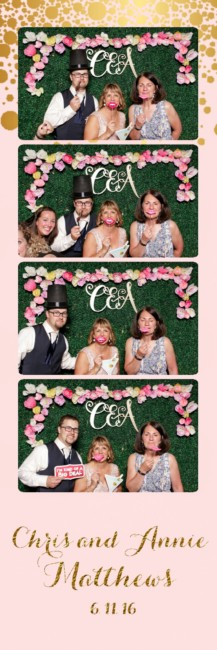 photo booth rental minneapolis event centers-53.jpg