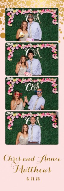 photo booth rental minneapolis event centers-7.jpg